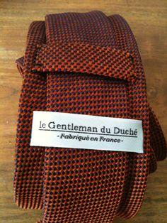 Amazon.fr   cravate homme - Cravates et nœuds papillon   Accessoires    Vêtements 1a841cc58ba