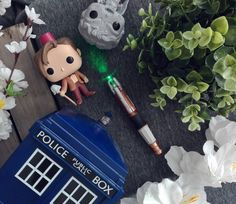 """159 Likes, 6 Comments - Vany • Shadowhunter ➰ (@redpandabooks) on Instagram: """"Hey! 🐼 Doctor Who continues this month and I'm so excited for the new companion! 😍 But I'm a little…"""""""
