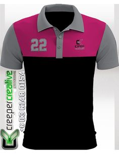 07c0facc942e6f 26 Best Golf Shirts images