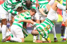'Utter Humiliation' – Scottish Sports Writers Sends Ibrox Fans into Meltdown