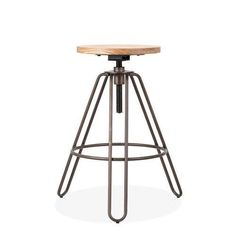 Top quality steel frames gaurenteed to carry 120kg every day. Epoxy coated frames with exotic wood seats of your choice. Call House of chairs today. We deliver nation wide #barstools #modernbarstools #industrialbarstools #steelbarstools #metalbarstools #kitchencounterstools #kitchenstools #vintagebarstools Vintage Bar Stools, Industrial Bar Stools, Metal Bar Stools, Modern Bar Stools, Swivel Bar Stools, Industrial Chic, Restaurant Bar Stools, Bedroom Wall Designs, Adjustable Bar Stools