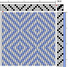 Weaving Designs, Weaving Projects, Weaving Patterns, Mosaic Patterns, Stitch Patterns, Knitting Patterns, Tablet Weaving, Loom Weaving, Hand Weaving