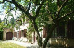 Très proche de la Maison de Jeanne et Léon Blum Terrain Constructible, Jeanne, Plants, Home, Flora, Plant