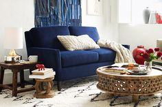 10 dicas para apartamentos pequenos - Constance Zahn | Open House