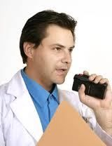 Medical Transcription Services with quality.