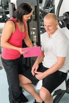 AFPA's Senior Fitness Certification program shows how to design & implement programs that are sensitive to the physical needs of the senior population Fit Girl Motivation, Fitness Motivation, Training Programs, Workout Programs, Fitness Certification, Body Tissues, Benefits Of Exercise, Senior Fitness, Physical Activities