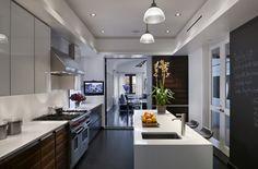 Kitchen Design   July 2014 33
