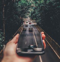 Schedule your free app review today!  #appsketiers #mobileappdevelopment #mobileapp #appdeveloper #apple #android #appdevelopment #appdesign #appstore #mobileapps #software #softwaredevelopment #apps #entrepreneur #entrepreneurlife #UIUX #uiuxdesign