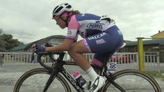2 Tappa Giro Toscana Internazionale Femminile Lucca - Capannori (10/09/2017) #toscana #toscanasprint #ciclismo #ciclismointoscana