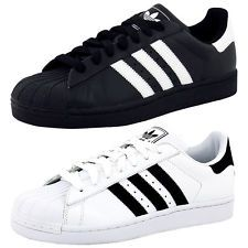 Cheap Adidas superstar adv black suede the fastest way to get raid your