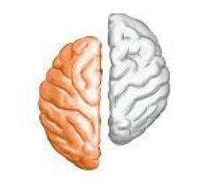 Patología Dual y TDAH