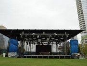 """DSO drops out of Klyde Warren Park festivities due to cold weather"" via dallas.culturemap.com"