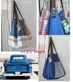 Bag No. 225
