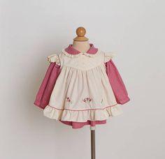5e1457dd92f7 126 Best vintage childrens clothing images