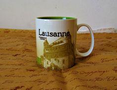 coffee tastes better ;-)
