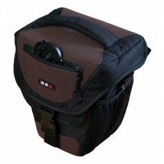 компактная!!!! GEM Padded Camera & Accessory Case