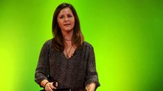 The Wello Water Wheel Story : Cynthia Koenig at TEDxGateway. Cynthia has developed the Wello Water Wheel to help women in India to haul water safely by rolling without the physicality of carrying it on their heads. What a great concept.