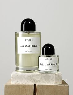 BYREDO Fragrance Collection Luxury Fragrance - amzn.to/2iFOls8 Beauty & Personal Care - Fragrance - Women's - Luxury Fragrance - http://amzn.to/2ln4KSL