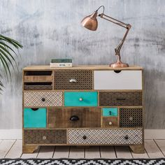 Celebrating the opening of their flagship store, we share our tips for channelling the latest interior design trends with key pieces from the current Graham & Green collection. Read the full story in Warehouse Home Issue Four. Image courtesy of Graham & Green.