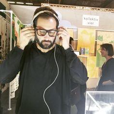 #headphonetesting #luzli . . .  #bespokehandcraftedheadphones #luzliroller #swissmade #headphones #rollingheadphones #rollermk02 #rollermk03 #audiophile #highendaudio #audiogeek #headphoneporn #headphoneaudio #headfile #personalaudio #portableaudio #earphones #instaudio #style #design #luxury #luxurylifestyle #luxurylife #luxe #watchaddict #swisswatch #mainsonetobjet #designluxury #mainsonetobjet202 Hi Fi Headphones, High End Audio, Audiophile, Luxury Lifestyle, Geek Stuff, Design, Fashion, Geek Things, Moda