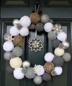 Christmas decorations hook