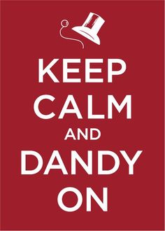 Google Image Result for http://www.dandyism.net/wp-content/uploads/2012/01/Dandy-On.jpg