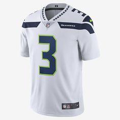 Nike Men s Russell Wilson Seattle Seahawks Vapor Untouchable Limited Jersey  Men - Sports Fan Shop By Lids - Macy s f6645dec0