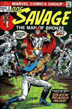 Cap'n's Comics: May 2010