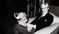 artists-and-their-cats-17