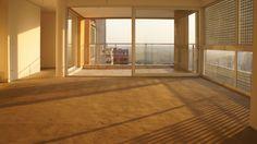 Casa suspensa pra ficar do seu jeito | Special Properties | Piscina, sala de ginástica e sauna. | 2 suítes | 256m² | 3 vagas | Valor de Venda: R$ 3.050.000,00