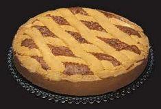 Norwegian Food, Norwegian Recipes, Danish Cuisine, Apple Pie, Cake Recipes, Food And Drink, Sweets, Cookies, Baking