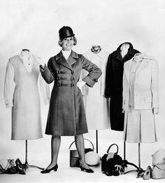Doris Day con vestidos de la película Caprice, 1967, diseñados por Ray Aghayan. Doris Day Movies, Vera Ellen, Animal Activist, Les Brown, She Is Gorgeous, Movie Costumes, Best Actress, Retro Fashion, 1967 Fashion