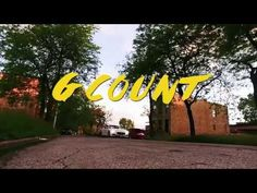 Money To Burn No Smoke G Count feat Black RalphyL : Count Em Up G Count ...