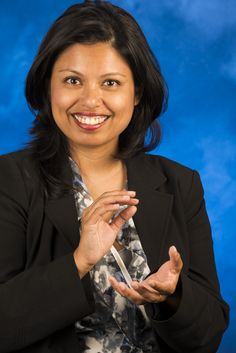 President Hema Dey, has been to over 34 countries, successfully applying marketing to sales. Top sales person in her career in b2b marketing. www.iffelinternational.com