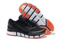 http://www.jordannew.com/nike-free-trainer-70-mens-training-shoe-black-white-challenge-red-lastest.html NIKE FREE TRAINER 7.0 MEN'S TRAINING SHOE BLACK WHITE CHALLENGE RED LASTEST Only $47.90 , Free Shipping!