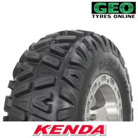Australia's biggest range of discount Motorcycle tyres. We hold a wide range of bike tyre styles and brands including Mitas, Kenda and Enduro to buy online. Full factory warranty Included. Competitive prices and huge savings online.