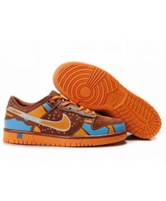 huge selection of 22b6a 7e96c Cheap authentic nike dunk sb low sneakers uk sale, high-quality and  low-price, best service online shopping, welcome to order it !