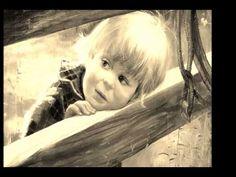 Χρήστος Θηβαίος - Παραμύθι (ακυκλοφόρητη ηχογράφηση) Greek Music, Game Of Thrones Characters, Face, Youtube, Fictional Characters, Books, Libros, Book, The Face