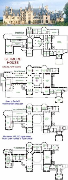 The Plan, How To Plan, Minecraft Castle Blueprints, House Blueprints, Minecraft Mansion, Plans Minecraft, Minecraft Modern, Minecraft Bedroom, Creeper Minecraft
