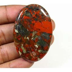 online gemstone mineral stores natural Brecciated red jasper - Bing - Shopping Red Jasper, Minerals, Rainbow, Gemstones, Antiques, Natural, Unique Jewelry, Handmade Gifts, Etsy