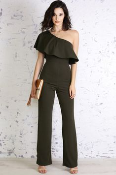 Genie Jumpsuit this is the jumpsuit  but in navy