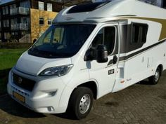 Recreational Vehicles, Tourism, Portugal, Trips, Camping, Holidays, Travel, Turismo, Viajes