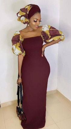 Buy African Fashion Dress at Africa Blooms. Shop Long Dashiki Dress Ankara Dress and dashiki dress online. Long African Dresses, Latest African Fashion Dresses, African Print Dresses, African Print Fashion, Africa Fashion, Dress Fashion, Ankara Gown Styles, Ankara Dress, Dashiki Dress