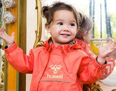 House of Kids Online