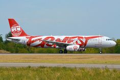 blogdetravel: O nouă companie aeriană italiană intră pe piaţa ro... Aircraft, Vehicles, Aviation, Plane, Airplanes, Car, Airplane, Vehicle, Tools
