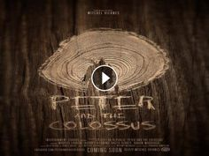 Peter and the Colossus مشاهدة فيلم مترجم اونلاين  http://www.vidtube.org/watch.php?vid=c2d0d3eb9