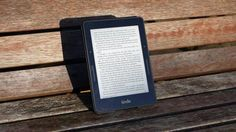 Updated: Update your Kindle this week, or you could be stopped from buying books