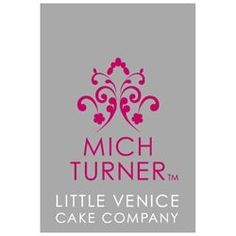 cake company logos - Google Search