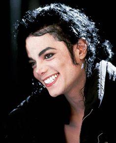 Michael Is Forever ( Beautiful Person, Beautiful Smile, Most Beautiful, Michael Jackson Information, Michael Jackson Vivo, Isaiah Washington, Mj Dangerous, First Black President, Katie Couric