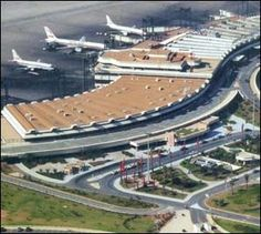 Airport in Casablanca Morocco | air casablanca s main airport is mohammed v international airport